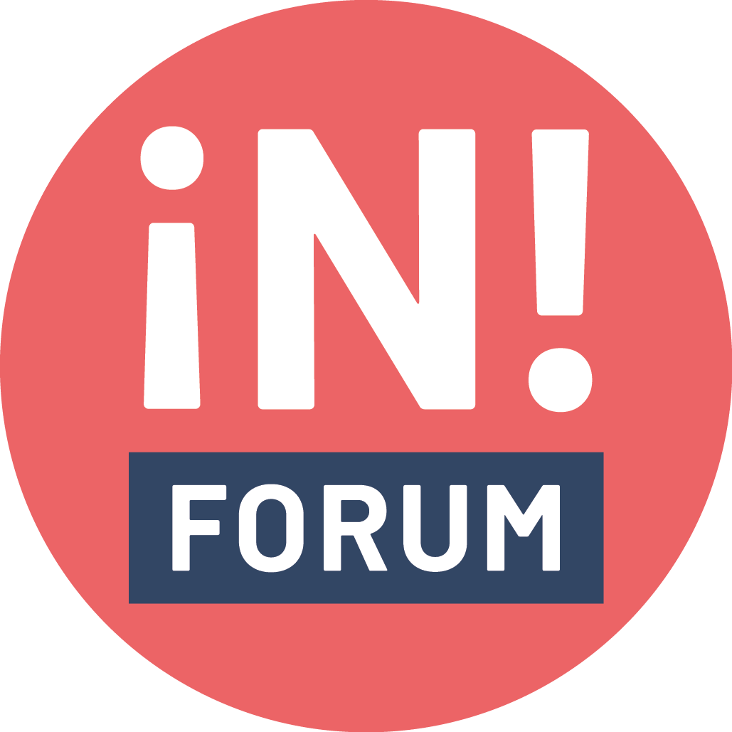 Initiativenforum