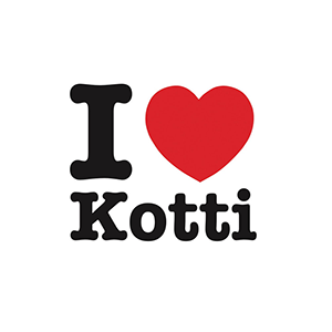 Kotti & Co