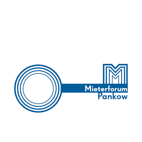 Mieterforum Pankow