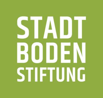 Stadtbodenstiftung i.G. / CLT Berlin Initiative